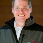 Brian Matson, Fargo-Moorhead CVB