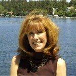 Leslie McLellan, Lake Arrowhead CA Chamber