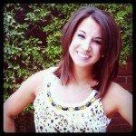 Shanna Smith Snyder, Abilene (Texas) CVB