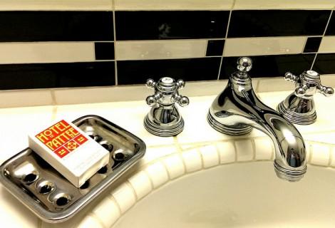 Better hotel marketing: a HITEC wrap-up
