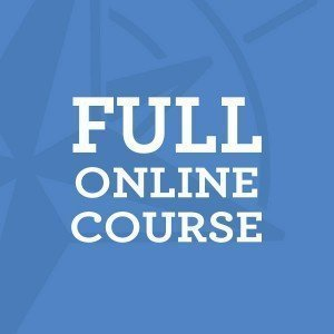 Full Online Course in Social Media for Tourism