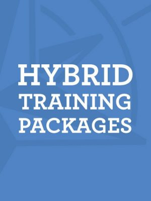 Hybrid Training Packages