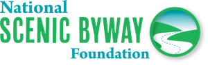 Tourism Currents is the preferred online training partner for the National Scenic Byway Foundation