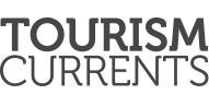 Tourism Currents®