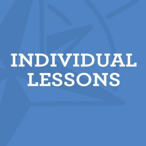 Individual Lessons from the online self-paced Full Course in social media for tourism