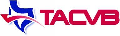 TACVB logo