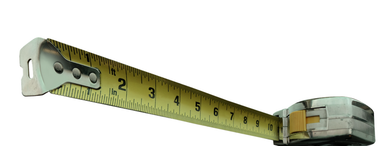 How to measure Facebook Page engagement