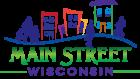 Wisconsin Main Street