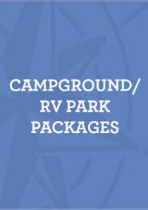 Campground Social Media Training