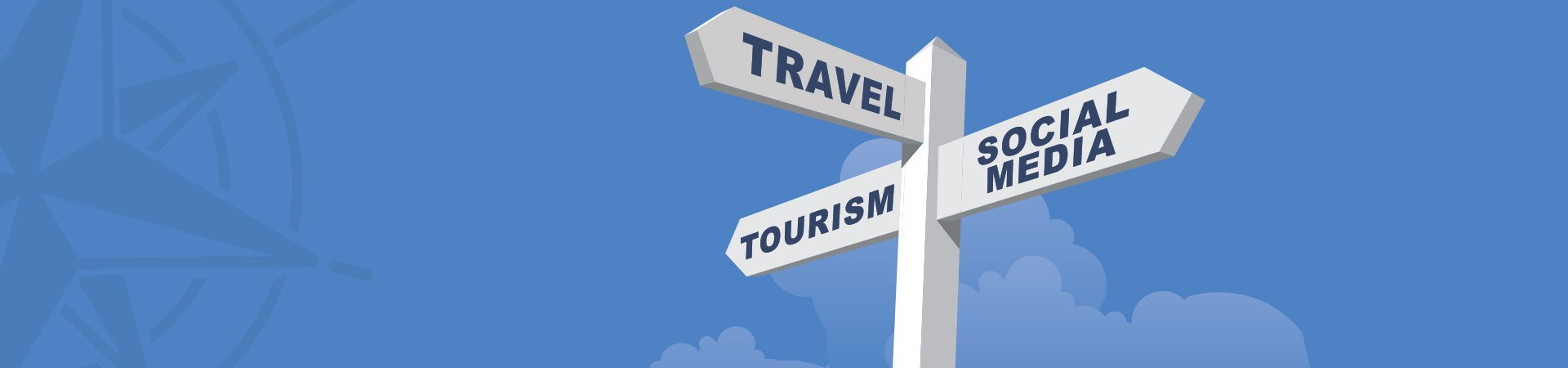 Tourism Currents Courses and free downloads