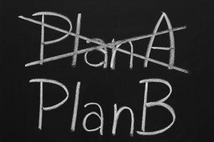 Creating your social media content calendar: a planning process