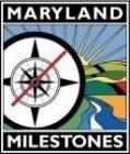Maryland Milestones Heritage Tourism