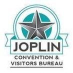 Visit Joplin MO