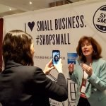 5 ways social media helps small business tourism partners