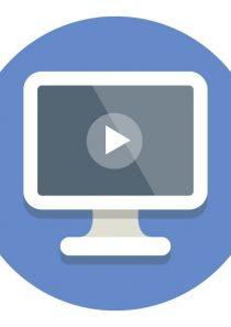 Build a Content Plan for Next Week Webinar