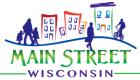 Main Street Wisconsin