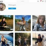 How to do Instagram hashtag research for tourism marketing