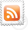 Blogs RSS feeds
